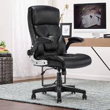Computer Gaming Chair <b>Racing</b> Chair pu Leather Bucket Seat ...