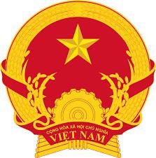 Nguyễn Hòa Bình – Wikipedia tiếng Việt