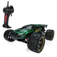 S912 1:12 <b>High Speed RC</b> Car 2.4Ghz Brushed Electronic Powered ...