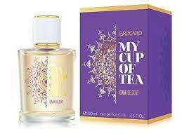 <b>my cup of</b> tea <b>brocard</b> perfume - Google Search in 2020 | Perfume ...