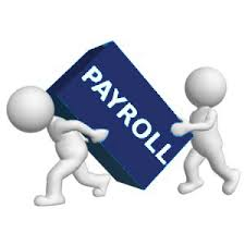 Image result for payroll images