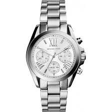 <b>Часы Michael Kors MK6174</b> в Казани, купить: цена, фото ...