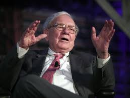 warren buffett here s how i would solve the trade problem warren buffett here s how i would solve the trade problem com