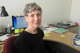Image result for Anne Stedler, Economic Development Director Pacifica Picture