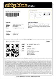 doc 500386 ticket maker template printable admit one doc500386 ticket maker template printable admit one ticket maker template