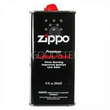 Заправки для <b>зажигалок Zippo</b> - купить в Твери по выгодной цене