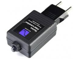 Сетевой фильтр <b>PS Audio</b> Noise Harvester | онлайн-маркет ...