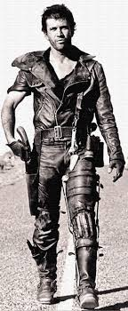 best ideas about mel gibson mel gibson young all that remains are memories i remember a time of chaos ruined dreams this wasted land but most of all i remember the road warrior the man we