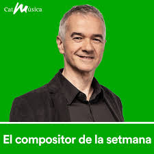 El compositor de la setmana