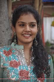 Preethi Sankar,Preethi Sankar Actress,Preethi Sankar Tamil Actress Photos,Preethi Sankar Tamil Actress Pics - Preethi-Sankar_9061