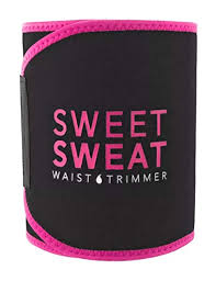 Buy Generic <b>Sweet Sweat Waist Trimmer</b> For Men & Women Online ...