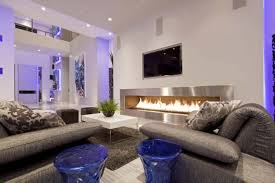 Purple Living Room Design Cute Ways To Decorate Your Living Room Kireicocoinfo