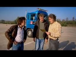 Truck <b>Driving</b> Challenge Part 1: Rig Stig & Power Slide - <b>Top</b> Gear ...