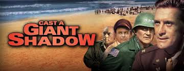 Image result for images sinatra cast a giant shadow