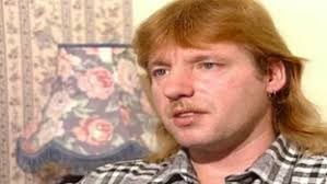 John Heald is wanted by police. The man hunted by police across Yorkshire for a week, spoke to ITV Calendar twenty years ago. Police say this footage may ... - article_update_img