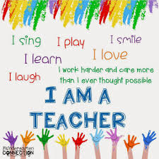 the truth about teaching kindergarten the kindergarten connection