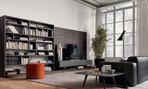 furniture living room wall:  ideas about living room wall units on pinterest wall units living room bookshelves and living room walls