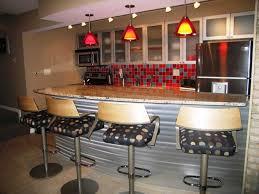 image of diy basement bar ideas basement sports bar ideas