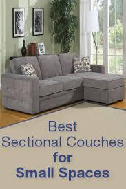 lovely small scale sectional sofa as well as furniture arrangement ideas to design beautiful living room based on your style 11 apartment scale furniture