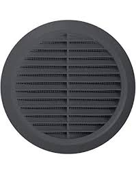 Registers, Grilles & Vents | Amazon.co.uk