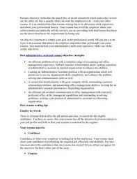 how to write a good medical resume   example good resume templatehow to write a good medical resume