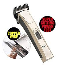 KIKI <b>NEW</b> GAIN Professional Rechargeable Balding <b>Hair Clipper</b> ...