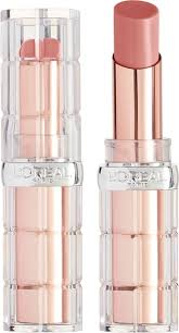 Губная <b>помада L'Oreal Paris</b> Color Riche Plump and Shine ...