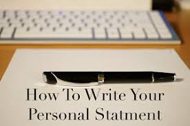 personal statement masters degree   yesdearinc compersonal philosophy of success essay