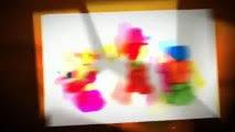 <b>Cube</b> 3 (<b>Gen3</b>) 3D <b>Printer</b> White - video dailymotion