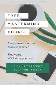 best images about creative business tips why has the business world been raving about masterminds and what s the real deal