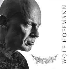 <b>Headbangers</b> Symphony by <b>Wolf Hoffmann</b> on Amazon Music ...