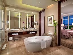 bathroom designs luxurious:  luxury bathroom designs home design ideas contemporary luxury bathroom designs pertaining to luxury bathroom designs