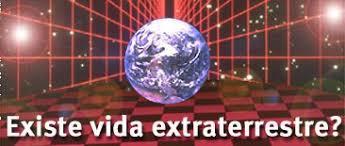 Resultado de imagem para IMAGENS DE VIDA EXTRATERRESTRE EXISTE OU NÃO?