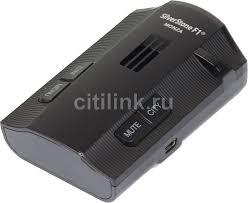 <b>Радар</b>-<b>детектор SILVERSTONE F1 Monza</b>, отзывы владельцев в ...