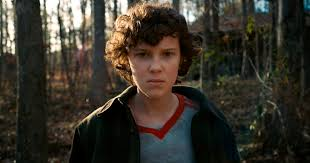 What Is Eleven's Mom Mumbling On '<b>Stranger</b> Things'? The Meaning ...