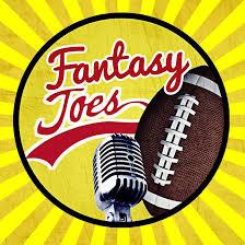 The Fantasy Joes