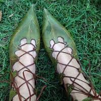 2018 <b>New Fashion Women</b> Summer Tie <b>Pointed</b> Toe Shoes Chic ...