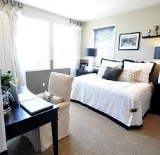 awesome home office guest room ideas qj21 amazing home office guest