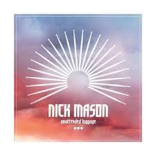 <b>Nick Mason</b> - <b>Unattended</b> Luggage (CD) : Target