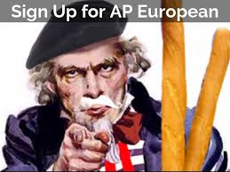 ap european history essay help points dailynewsreport ap european history essay help 10 points