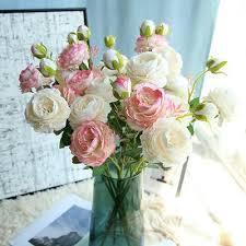 <b>Декоративные цветы</b> и венки – цены и доставка товаров из ...