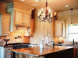 kitchen paint colors with cream cabinets: best wall paint color for cream kitchen cabinets