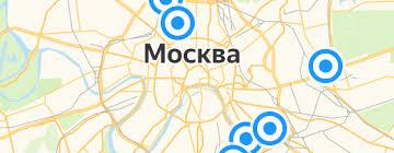 «Powerline <b>TP</b>-<b>LINK TL</b>-<b>POE200</b>» — Результаты поиска — Яндекс ...