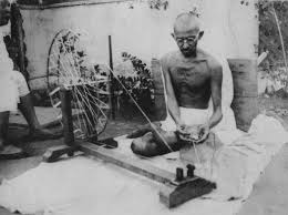 Mohandas Gandhi | Biography