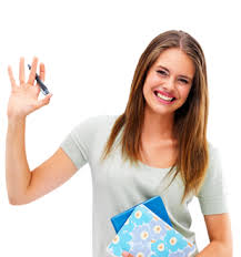 Online Assignment Help Services uk   gt