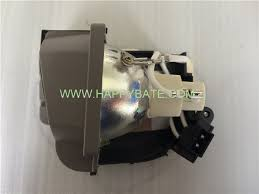 China Free Shipping <b>Wholesale Rlc-034 Replacement Projector</b> ...