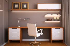 home office ideas and get inspired to makeover your home office space with these alluring home office makeover ideas 5 alluring home ideas office
