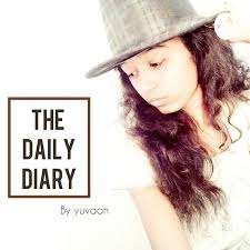 The Daily Diary - Tamil Podcast