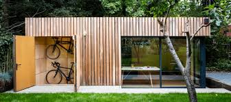 1000 images about shed on pinterest man cave garden office and sheds big garden office ian