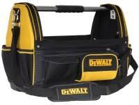 <b>DeWALT</b> 1-79-208 – купить <b>сумка</b>, сравнение цен интернет ...